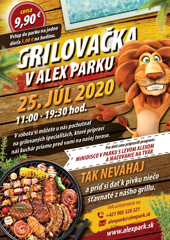 AP_Grilovacka_web